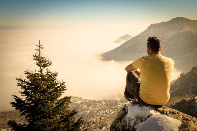 Das Geheimnis des Glaubens – Glaubenssätze sind veränderbar