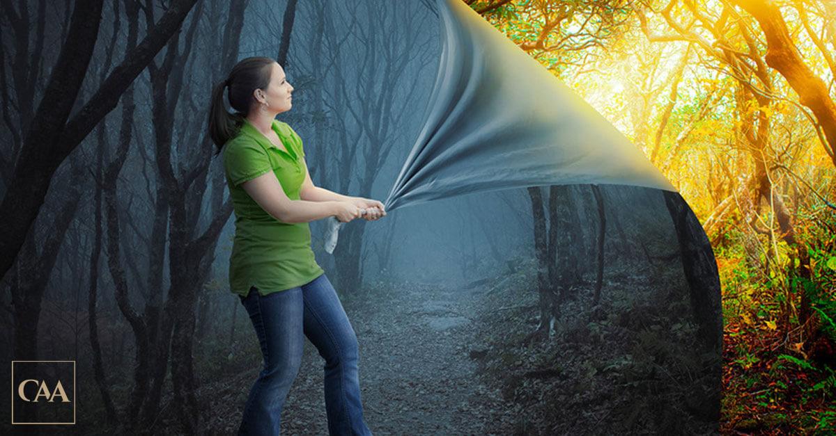 Licht im Dunkel: Coachingverbände (Teil I)