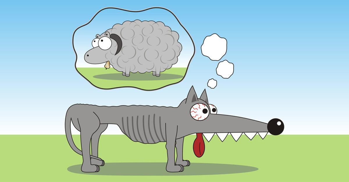 Die Wahrnehmung schulen und Wahrnehmungsfilter erkennen – sinnvolle Sinne II